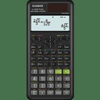 CASIO FX-87DE Plus 2nd edition FX-87DE Plus 2nd edition technisch-wissenschaftlicher Schullrechner