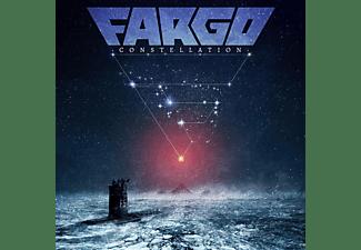Fargo - Constellation  - (CD)