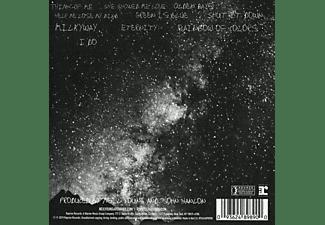 Neil & Crazy Horse Young - COLORADO  - (CD)