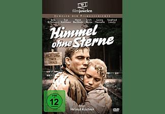 Himmel ohne Sterne (Filmjuwelen) DVD