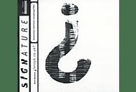 Noël Akchoté, Andrew Sharpley, Erik Minkkinen, Andy Bolus - Featureless Soundscape 261 [CD]