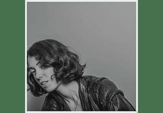 Kelly Lee Owens - Kelly Lee Owens (LP+CD)  - (Vinyl)
