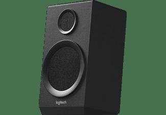 LOGITECH Z333 Multimedia Lautsprecher