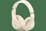 Beats Studio3, Over-ear Kopfhörer Bluetooth