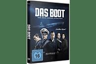 Das Boot - Staffel 1 [DVD]