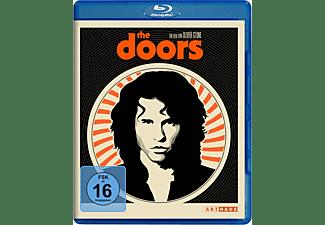 Doors,The/Blu-Ray [Blu-ray]