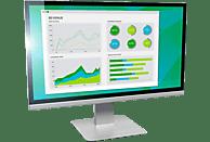 """3M AG240W1B Blendschutzfilter für LCD Widescreen Desktop Monitore 24,0"""" (16:10), Blendschutzfilter"""