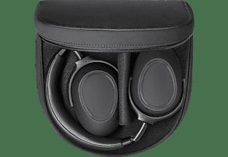 SENNHEISER PXC 550-II, Over-ear Kopfhörer Bluetooth Schwarz