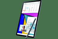 SAMSUNG Tab S6 Wi-Fi, Tablet , 128 GB, 10.5 Zoll, Mountain Grey