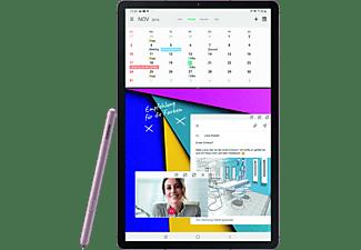 SAMSUNG Tab S6 Wi-Fi, Tablet, 128 GB, 10,5 Zoll, Rose Blush