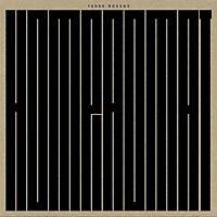 10000 Russos - Kompromat [Vinyl]