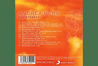 Andrea Berg - Seelenbeben [CD]