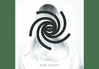 Oum Shatt - Oum Shatt  - (CD)