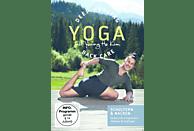 Deep Heeling Yoga - Back Care [DVD]