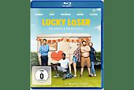 Lucky Loser - Ein Sommer in der Bredouille [Blu-ray]