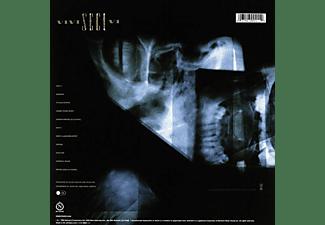 Skinny Puppy - VIVI SECT VI -REISSUE-  - (Vinyl)