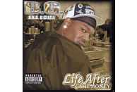 B.G. - Life After Cash Money [CD]