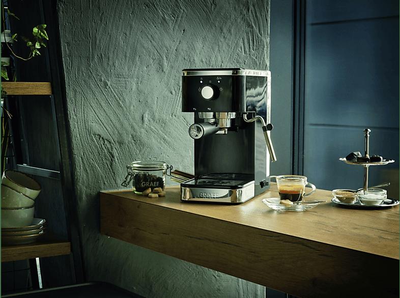 Espressomaschine-Graef-klein