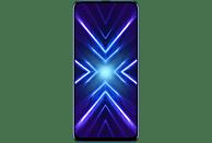 HONOR 9X 128 GB Sapphire Blue Dual SIM