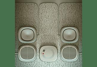 808 State - Transmission Suite (Gatefold 2LP)  - (Vinyl)