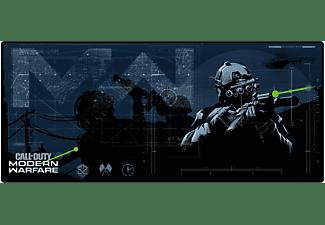 "Call of Duty Modern Warfare ""In Sight"" Mousepad"