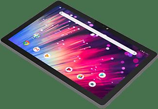 PEAQ PET 100-H232T, Tablet, 32 GB, 10,1 Zoll, Schwarz
