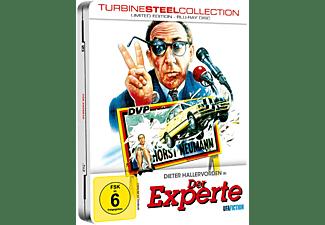 Didi-Der Experte (Limited Edition-Turbine Steel Collection) Blu-ray