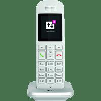 TELEKOM Speedphone 12 Mobilteil
