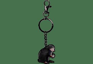 Schlüsselanhänger Niffler Metall