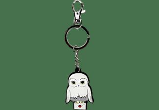 HP Hedwig Schlüsselanhänger (Misc Merch)