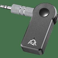 AQL BTAUDIORECEIVERK Bluetooth-Empfänger