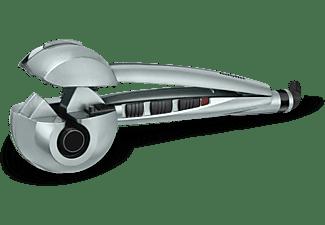 BABYLISS Krultang Curl Secret Hydrotherm Steam