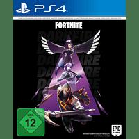 Fortnite Schattenfeuer-Paket - [PlayStation 4]