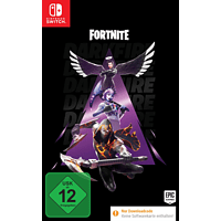 Fortnite Schattenfeuer-Paket - [Nintendo Switch]