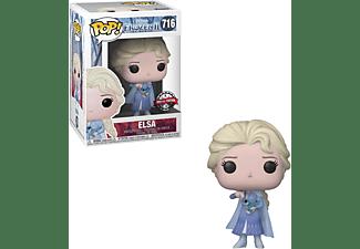 POP Disney Frozen: ELSA