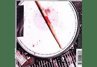 Third Eye Blind - SCREAMER  - (CD)