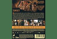 Sunset [Blu-ray]