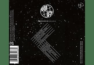 White Reaper - You Deserve Love  - (CD)