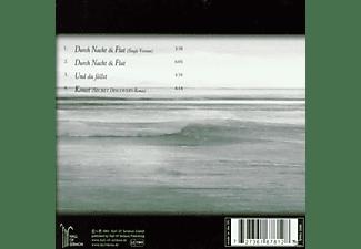 Lacrimosa - DURCH NACHT UND FLUT 1  - (CD)