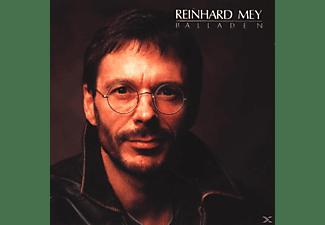 Reinhard Mey - Balladen [CD]
