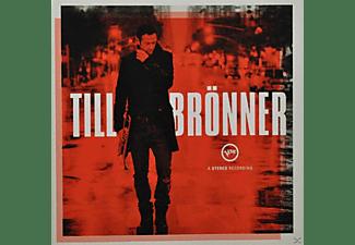Till Brönner - TILL BRÖNNER  - (CD)
