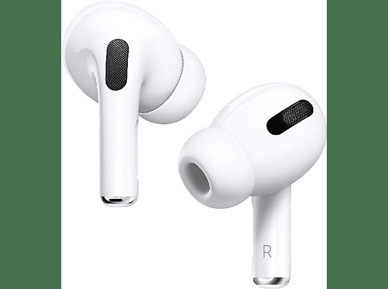 El gran topic de los auriculares - Página 8 Auriculares-inal%C3%A1mbricos---Apple-AirPods-Pro--True-Wireless--Chip-H1--Siri--IPX4---Estuche-carga-inal%C3%A1mbrico