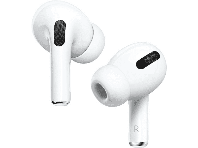 airpods pro box png