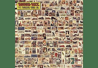 Townshend, Pete & Lane, Ronnie - Rough Mix  - (CD)