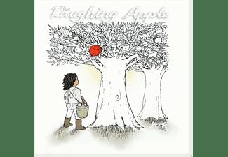 Yusuf Islam - The Laughing Apple  - (CD)