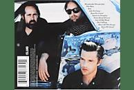 The Killers - Wonderful Wonderful [CD]