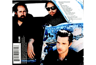 The Killers - Wonderful Wonderful (Deluxe Edition) [CD]