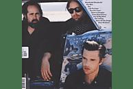 The Killers - Wonderful Wonderful [Vinyl]