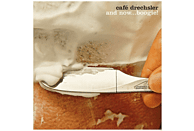Cafe Drechsler - And Now...Boogie! [Vinyl]