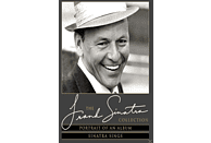 Frank Sinatra - Portrait Of An Album+Sinatra Sings (DVD) [DVD]